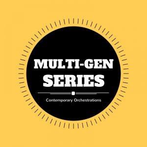 MultiGen Orchestration