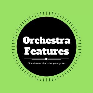 Orchestra Feature